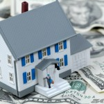 What is Private Mortgage Insurance (PMI) and How Do You Eliminate it?