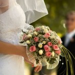 The Frugal Wedding: How to Get Married On the Cheap