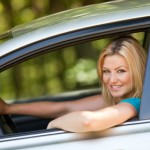 Should You Pay Off Your Auto Loan Early?