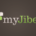 MyJibe Review – Taking Your Budget to the Next Level