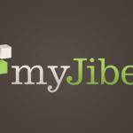 myJibeLogoDark