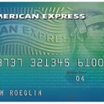 American Express TrueEarnings Credit Card Review