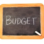 10 Ways Keeping a Budget Can Improve Your Finances