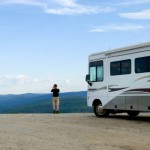 Full-Time RVing: An Option For Many
