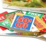Extreme Couponing Doing More Harm Than Good