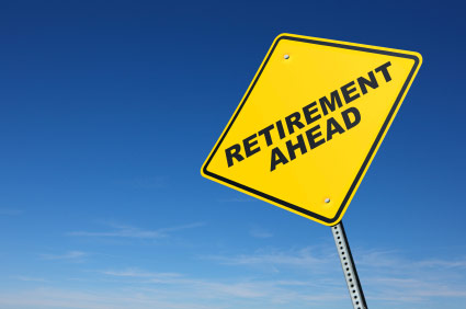 Saving Too Much For Retirement? Is It Really Possible?