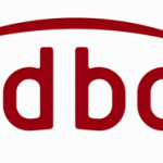 How to Get Free Redbox Rentals