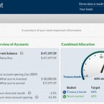Investing Made Easy With Betterment &#8211; Plus a $25 Bonus