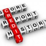 Credit History and Credit Score