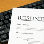Resume Writing Tips to Stand Out From the Crowd