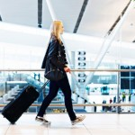 7 Ways to Reduce Your Holiday Travel Costs