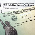 What to Do If You Can't Pay Your Taxes on Time
