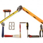 Why You Need a Home Maintenance and Repair Fund