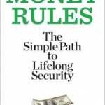 Money Rules Book