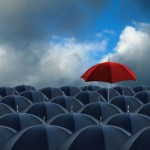 Protect Yourself from Catastrophic Loss With an Umbrella Policy