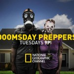 Doomsday Preppers Shows the Importance of Being Prepared