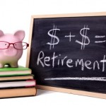 Are 401k Plans Too Risky For Retirement?