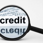 Managing Your Credit Responsibly for Financial Gain