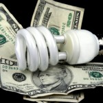 Saving Money on Winter Energy Bills