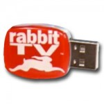 Rabbit TV Review, TV on the Internet