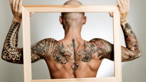 tattoo taxes
