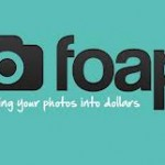 How to make money with your photography using Foap
