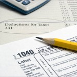 9 Crazy Tax Deductions That Actually Worked