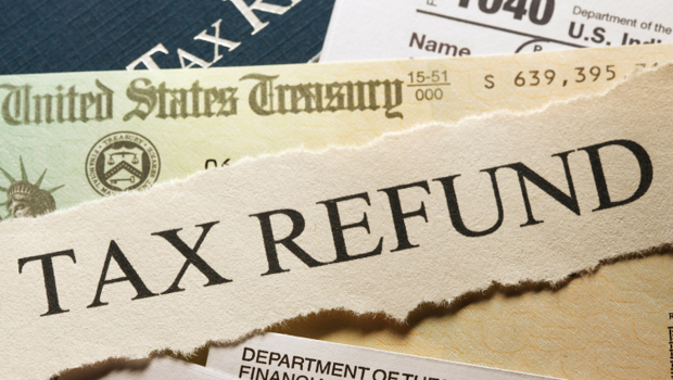How To Spend Tax Refund Money Before Bankruptcy Texas