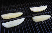 potatoes 11