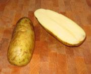 potatoes 6