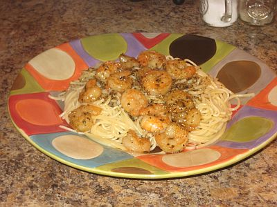 easiest-shrimp-pasta-youll-ever-make
