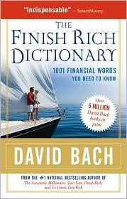 finish-rich