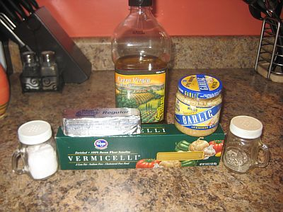 ingredients-for-shrimp-pasta