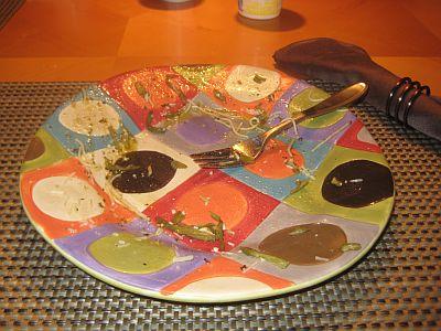 shrimp-pasta-all-gone
