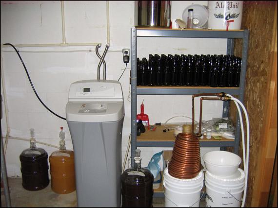 brew-room