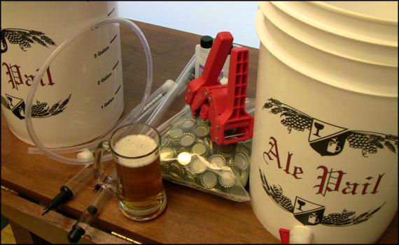 bottling-equipment