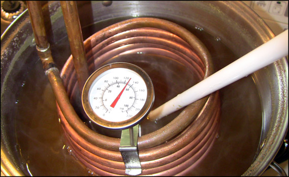 cooling-wort2