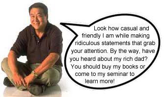 kiyosaki-scam