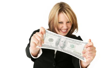 stretching-money