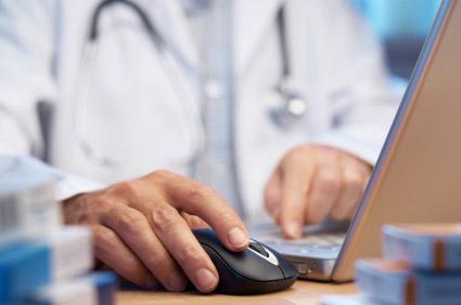 Doctor Health Insurance