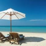 Brazilian Vacation Taxes