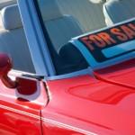 how i became a used a car dealer