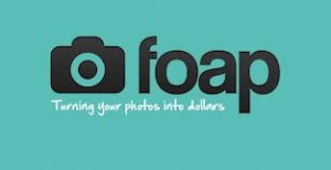 foap review